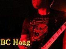 BC Hoag