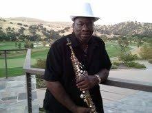 Ralph Gordon Jazz band