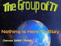 The Group Of 77