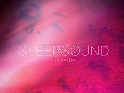 Image for Sleepsound