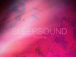 Sleepsound