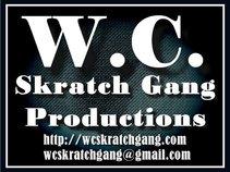 The W.C. Skratch Gang