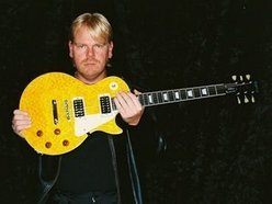 Michael McMahon Band