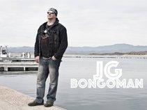 JGBongoman