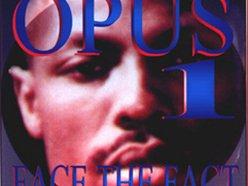 OPUS-1