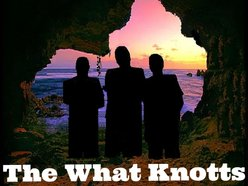 Image for The What Knotts