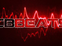 CBbeats