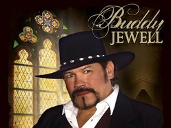 Image for Buddy Jewell