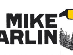 Image for Mike Marlin