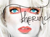 Therine