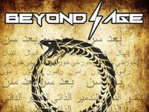 Beyond Age