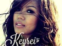 Keyrei
