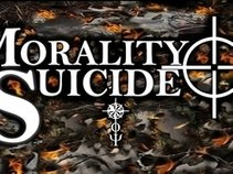Morality Suicide