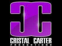 Cristal Carter