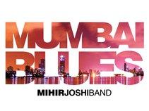 Mihir Joshi Band
