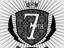 The Seventh Cavalry