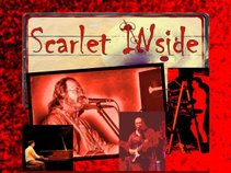 Scarlet INside