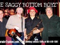 saggy bottom boyz