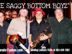 Image for saggy bottom boyz