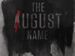 Image for The August Name
