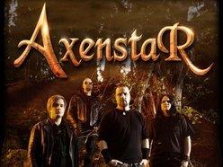 Image for Axenstar