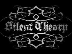 Image for Silent Theory