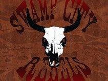 Swamp City Rebels