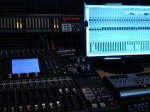 Dreamwind Recording Studio