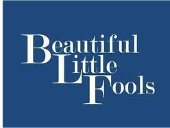 Image for Beautiful Little Fools