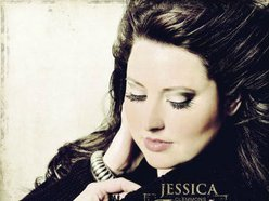 Image for Jessica Clemmons