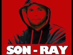 Son-Ray