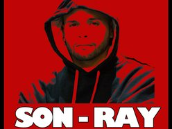Image for Son-Ray