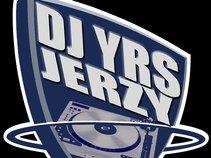 DJ YRS JERZY