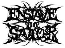 Enslave the Savior