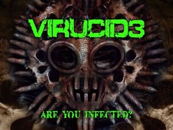 Image for VIRUCIDE