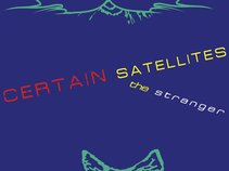 Certain Satellites