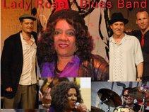 Lady Rose Blues Band