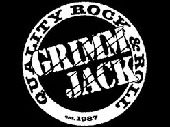 Grimm Jack