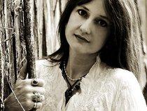Sherri Gough *Songwriter*