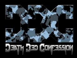 Image for Death Bed Confession