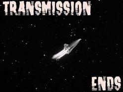 Image for Transmission Ends