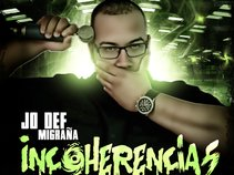 Jo Def Migraña