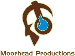 Image for Moorhead Productions