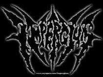 Impergium