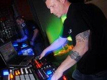 DjQ of Static Grooves