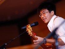 Yen Ray Ng
