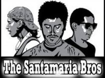 Santamaria Bros.