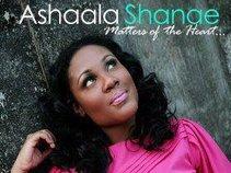 Ashaala Shanae