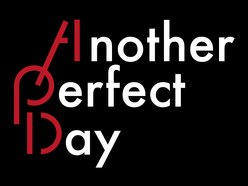 Image for Another Perfect Day