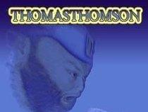 THOMASTHOMSON